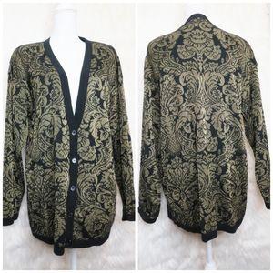 💖 Vintage Jones New York Sweater 💖